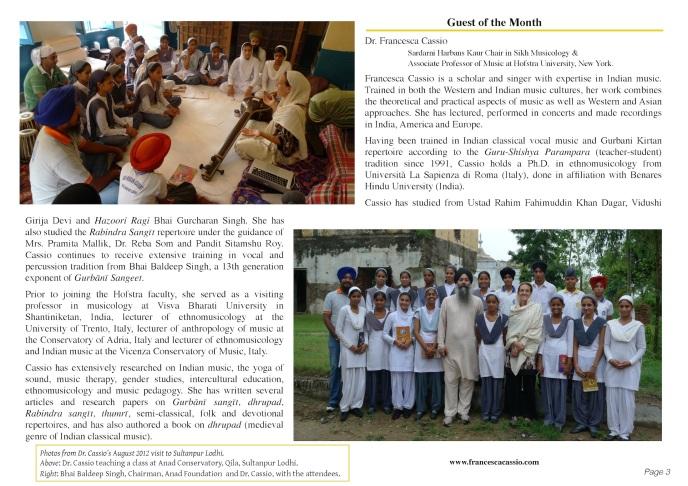 2013 08 19 YaarAnad Newsletter Devgandhari_Page_3