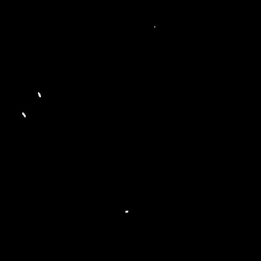 ggs350-logo Black